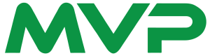M Vision Public Company Limited